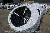 Tira de goma Agua-Swellable de la parada del agua para la junta de la construcción