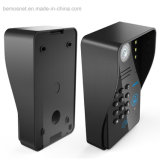 """телефон двери пароля 7 """" RFID, котор видео- вы May полюбить"""