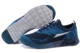 2016 بالتفصيل [فريشيبّينغ] يبيطر رياضة حذاء رياضة [رونّينغ شو]