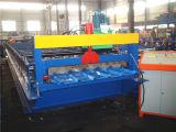 装置を形作る1050の金属ロール