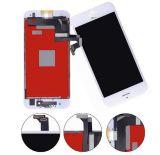 Telefon-Zubehör für iPhone 7 LCD-Bildschirmanzeige Touch Screen