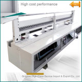 Holz-Arbeitsmaschinerie für Rand-Streifenbildungs-Maschinerie