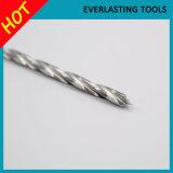 Буровые наконечники Drilling инструментов электрические для Drilling косточек