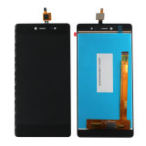 青い生命1 XスクリーンLCDのための携帯電話LCD