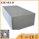 Шкаф и используемая мебелью доска пены PVC 18mm