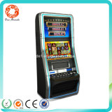 عملة يشغل لون كينيا مرئيّة شقّ مكان يقامر آلة