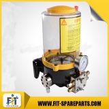 Sanyの具体的なポンプTiptronicの潤滑油ポンプRhx-Q