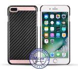 중국 2016년 플러스 iPhone 7을%s 도매 최신 판매 전화 부속품 상자 덮개 케이스