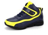 Кожаный ботинок Ktkd-410