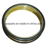 Seal Group / Flottant / Duo Cone / Metal Face / Drift Ring / Gasket