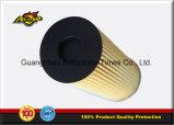 A1041800109 00A 115 466 66118-03009 filtro de petróleo 0109-104-180 1621803009 para el Benz/Ssangyong/VW