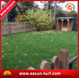 Hot Sale Waterproof Artificial Landscaping for Turf Decor
