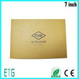 Video Cards/LCD Karten LCD-