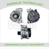 Alternador do carro para Volkswagen (13605 028903025G 0120335010 12V 90A)
