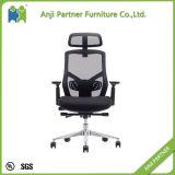 جيّدة يبيع مصنع حديثة [إيتلين] جلد [إإكسكتيف وفّيس] كرسي تثبيت ([مرين])