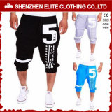 Atacado Men's Sports Wear High Quality Joggers (ELTJI-28)