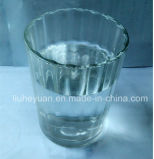 высокая прозрачная стеклянная чашка молока кружки пива 380ml