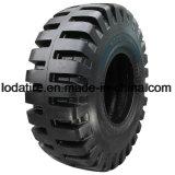 거대한 타이어 26.5R25 의 땅을 고르는 기계를 위한 광선 OTR 타이어