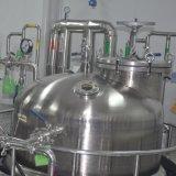 3000 litres de fermenteur d'acier inoxydable