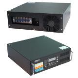 Statischer Übergangsschalter für Stromversorgung (Rsts11-100AMP 220VAC 22KW)