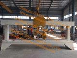 Máquina Multi-function da estaca LMBJ-3000 e dar forma