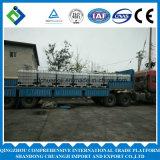 Hohes Plastik-Emulsionsmittel der Flüssigkeit-AKD für AKD Emulsion