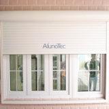Blinder Fenster Cartain Aluminiumblendenverschluß