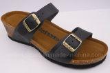 2017 повелительниц сандалии пробочки ботинок пробочки заклинивают Birken Stock тапочку