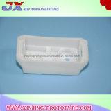 プラスチックプロトタイプCNCの機械化の部品CNCの製粉の部品