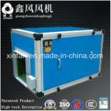 Serie del ventilatore del Governo di Xf150sk-G per il filtro