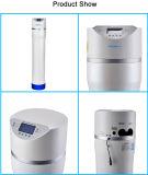 商業企業中央水清浄器