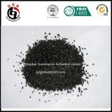 AnthrazitActivated Carbon von Quality