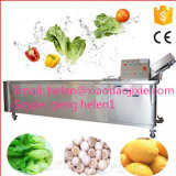 Luftblase Fruit und Vegetable Washing Machine