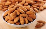 Kalifornische organische Mandeln Nuts für Verkauf
