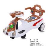 2016 carro do balanço do brinquedo do bebê, brinquedos novos dos miúdos para a venda