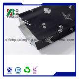 Sacchetto di caffè laminato del sacchetto del LDPE del di alluminio dell'animale domestico con la valvola