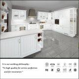 كلاسيكيّة [إيوروبن] أسلوب مطبخ أثاث لازم ([زه072])