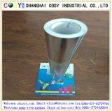 Vinilo auto-adhesivo del corte del color de 80 micrones con la alta calidad para la decoración