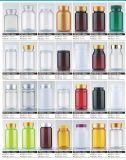 محبوب زجاجة لأنّ [هلثكر] الطبّ بلاستيكيّة يعبّئ