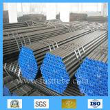 Pipe en acier sans joint laminée à chaud ASTM des 53 gr. B