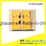 Qualitäts-Stahlspur-Schuh D7g für Exkavator Gleiskettenfahrzeug-KOMATSU-Bulldzoer