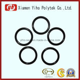 Customize Diffent Size EPDM Rubber Ring/Seal O-Rings