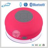 Fördernd Dusche-Lautsprecher imprägniern