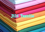 Tessuto di TC /Twill /Dyed/ /Workwear/Woven/Uniform