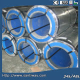 Galvalume-Stahlring Az150