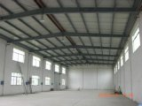 Alta qualidade Steel Structure Materials H Beam e Column