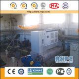 Преобразователь частоты, инвертор частоты вибромашины, электронный преобразователь частоты