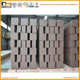 Usine de machine complètement automatique de brique d'argile pour le matériel d'usine de four à tunnel de brique