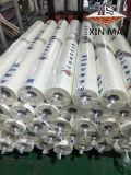 Maille de haute résistance Uesed de fibre de verre pour le dos de mosaïque