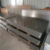 Tôle d'acier laminée à froid une meilleure par malléabilité